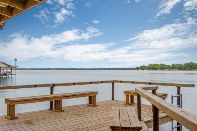 118 Greenwood, TRINIDAD, TX 75163 (MLS #88542) :: Steve Grant Real Estate