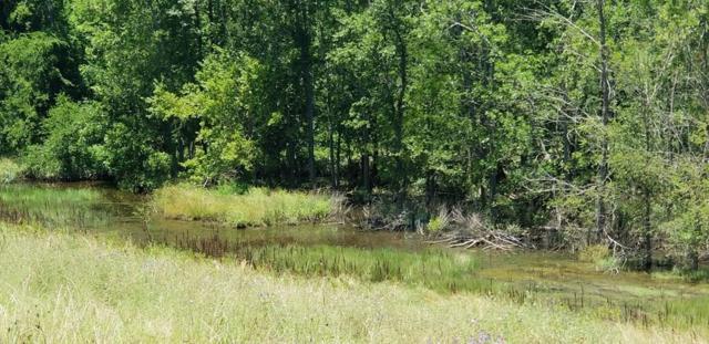 00 Hwy 175, EUSTACE, TX 75124 (MLS #88543) :: Steve Grant Real Estate