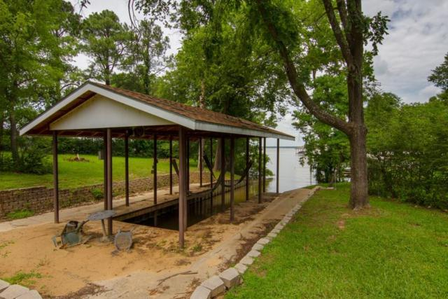 101 Russell Avenue, TRINIDAD, TX 75163 (MLS #88546) :: Steve Grant Real Estate
