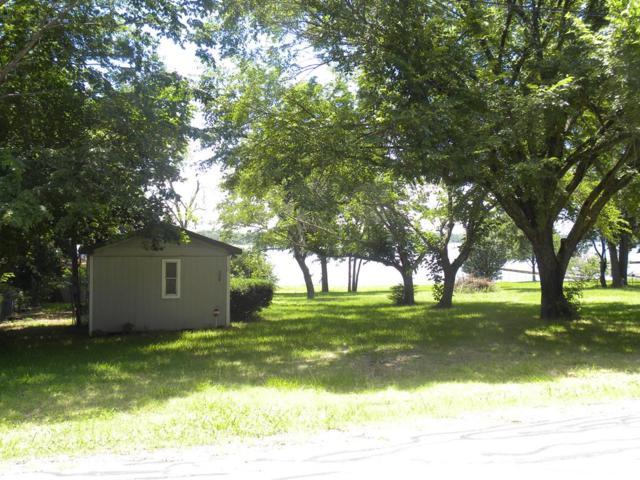 224 Overlook Drive, GUN BARREL CITY, TX 75156 (MLS #88580) :: Steve Grant Real Estate
