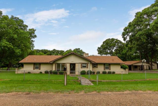 2319 North Wind, TOOL, TX 75143 (MLS #88590) :: Steve Grant Real Estate