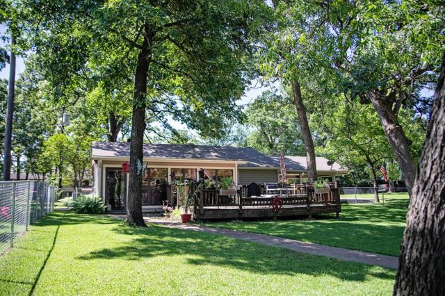 1516 Maple, TOOL, TX 75143 (MLS #88592) :: Steve Grant Real Estate