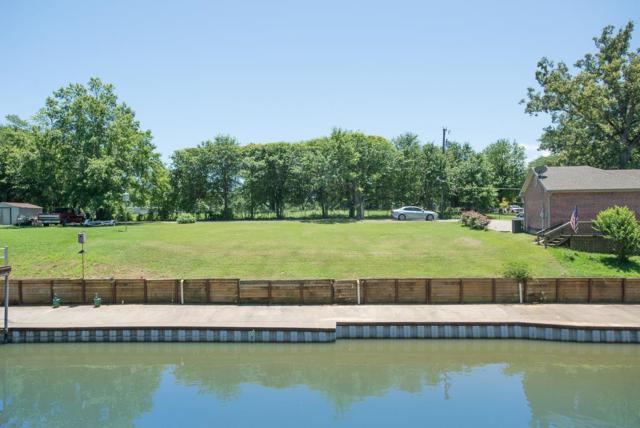 2033 Emma Drive, TOOL, TX 75143 (MLS #88602) :: Steve Grant Real Estate