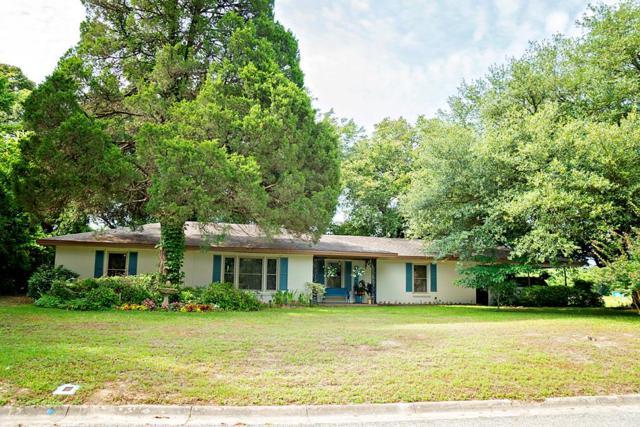 518 Bryson, ATHENS, TX 75751 (MLS #88612) :: Steve Grant Real Estate