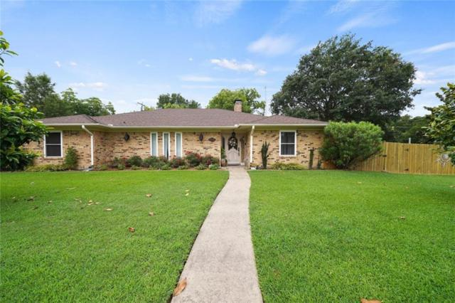 113 Granada Square, CANTON, TX 75103 (MLS #88613) :: Steve Grant Real Estate