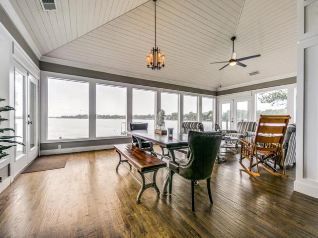 103 Arrowhead Street, MABANK, TX 75156 (MLS #88656) :: Steve Grant Real Estate