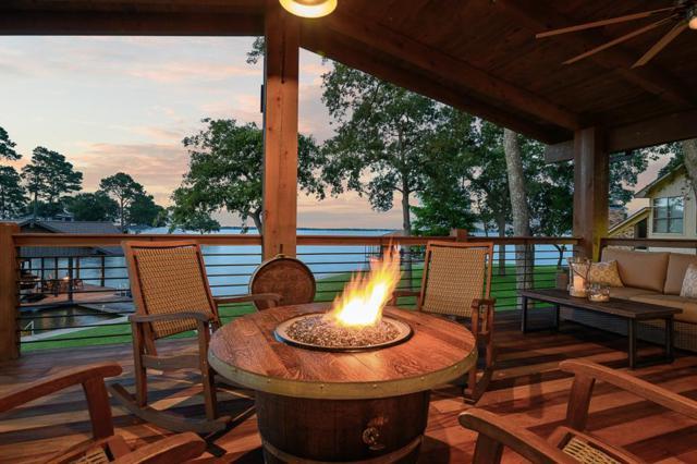 2300 Wildwood Way, TOOL, TX 75143 (MLS #88719) :: Steve Grant Real Estate