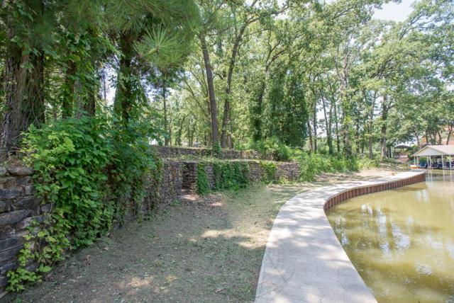 127 Water Oak, TRINIDAD, TX 75163 (MLS #88722) :: Steve Grant Real Estate