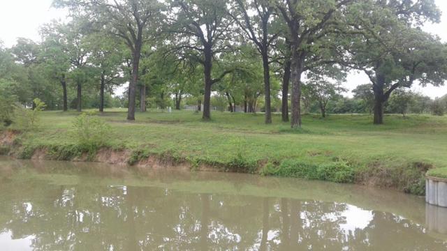 114 Saint Francis Lane, GUN BARREL CITY, TX 75156 (MLS #88728) :: Steve Grant Real Estate