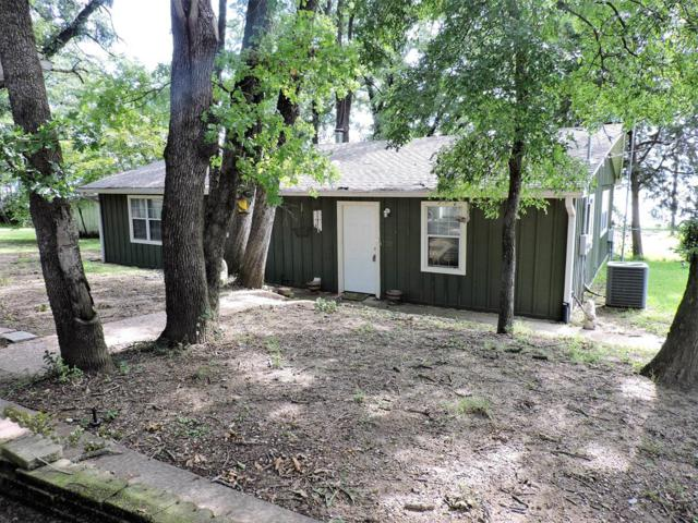 20078 Patricia Drive, KEMP, TX 75143 (MLS #88751) :: Steve Grant Real Estate