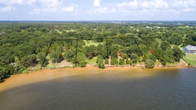 00 Wingham Rd., CANEY, TX 75148 (MLS #88768) :: Steve Grant Real Estate