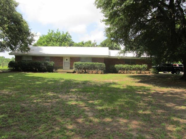 9284 Fm 1615, ATHENS, TX 75752 (MLS #88817) :: Steve Grant Real Estate