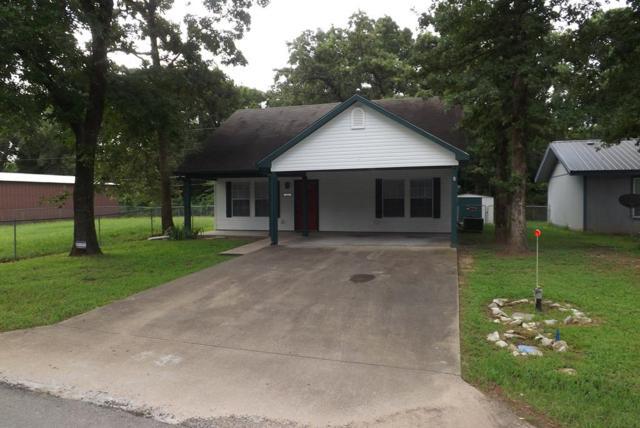 416 Ridgewood, TOOL, TX 75143 (MLS #88830) :: Steve Grant Real Estate