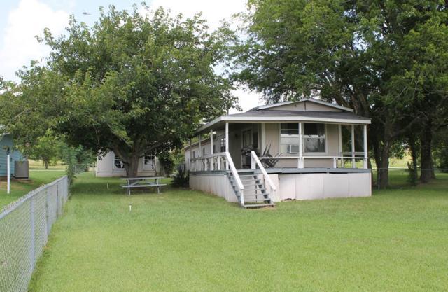 326 Overlook Trail, GUN BARREL CITY, TX 75156 (MLS #88838) :: Steve Grant Real Estate