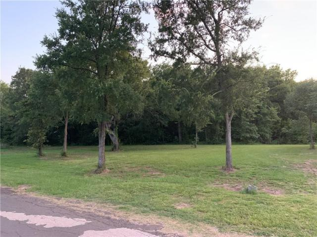 000 Harris Boulevard, MALAKOFF, TX 75148 (MLS #88844) :: Steve Grant Real Estate