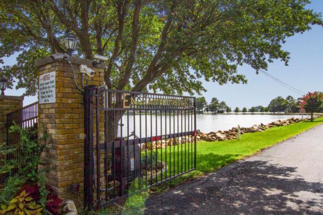 100 Enchanted Isles Cir, MABANK, TX 75156 (MLS #88872) :: Steve Grant Real Estate