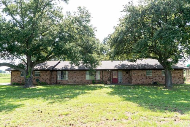 12719 State Hwy 19 S, ATHENS, TX 75751 (MLS #88911) :: Steve Grant Real Estate