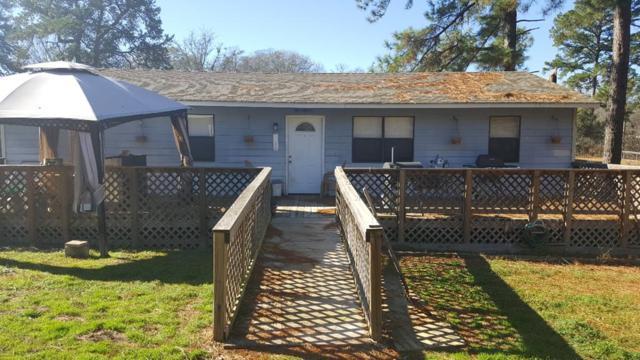 4088 Black Oak Drive, LARUE, TX 75770 (MLS #88913) :: Steve Grant Real Estate