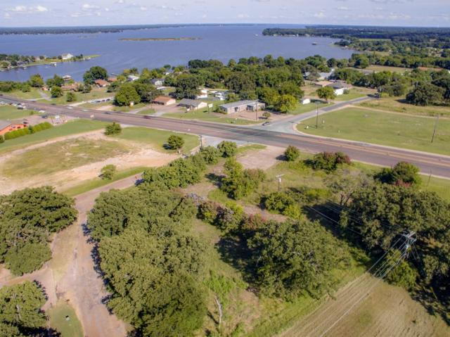 2010 Mason Street, KEMP, TX 75143 (MLS #88919) :: Steve Grant Real Estate