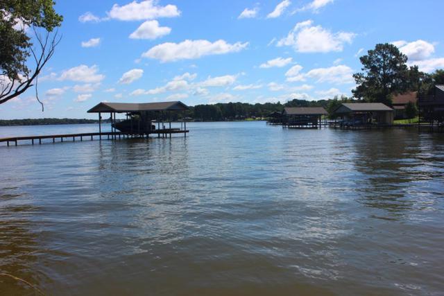0 Doering Bay Circle, MABANK, TX 75156 (MLS #88942) :: Steve Grant Real Estate