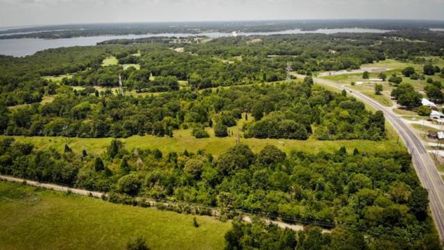 0 Hwy 198, MALAKOFF, TX 75148 (MLS #88965) :: Steve Grant Real Estate