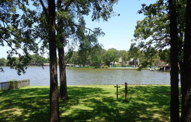 122 Anderson Lane, MABANK, TX 75156 (MLS #88976) :: Steve Grant Real Estate