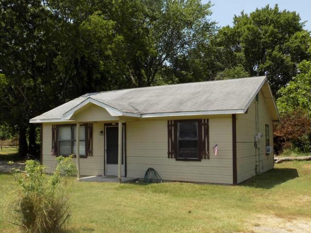 591 Hwy 31 East, TRINIDAD, TX 75163 (MLS #89000) :: Steve Grant Real Estate