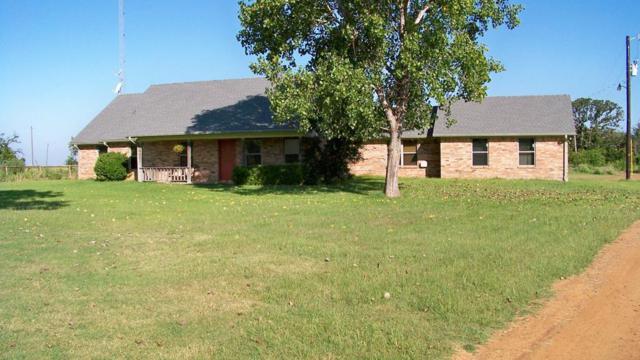 1505 Cr 1505, ATHENS, TX 75751 (MLS #89017) :: Steve Grant Real Estate