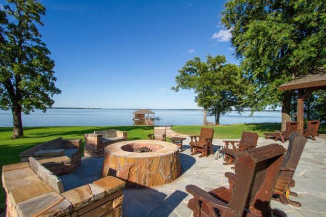 1875 Fox Hollow Lane, SEVEN POINTS, TX 75143 (MLS #89025) :: Steve Grant Real Estate