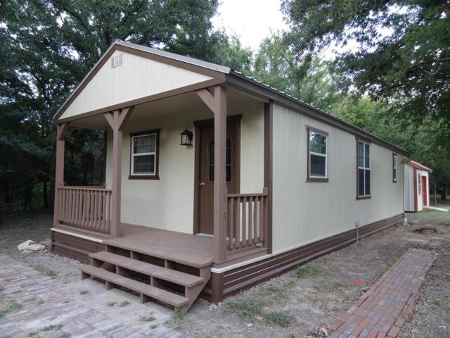 17299 Cr 4052, KEMP, TX 75143 (MLS #89056) :: Steve Grant Real Estate