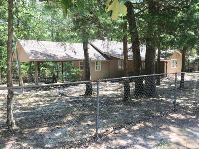 857 Bent Tree, MURCHISON, TX 75778 (MLS #89066) :: Steve Grant Real Estate