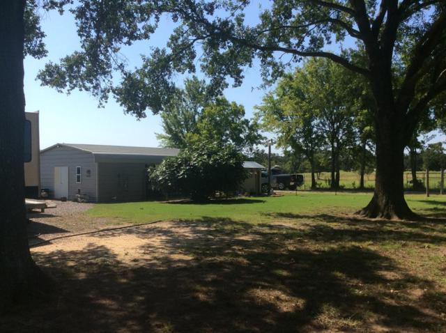 14982 Fm 2329, EUSTACE, TX 75119 (MLS #89090) :: Steve Grant Real Estate