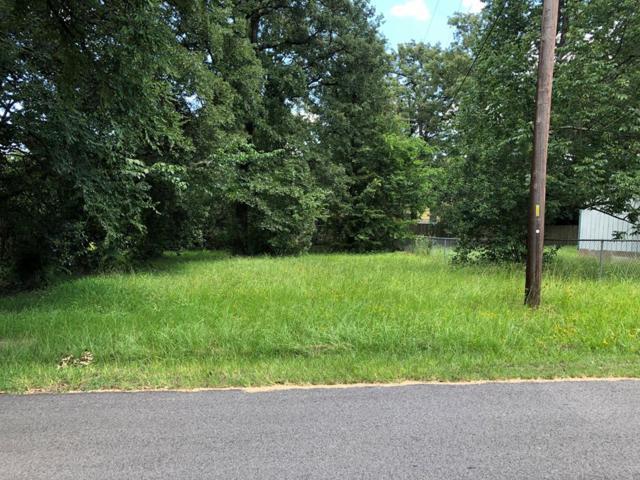624 Cedarcrest Drive, TOOL, TX 75143 (MLS #89095) :: Steve Grant Real Estate