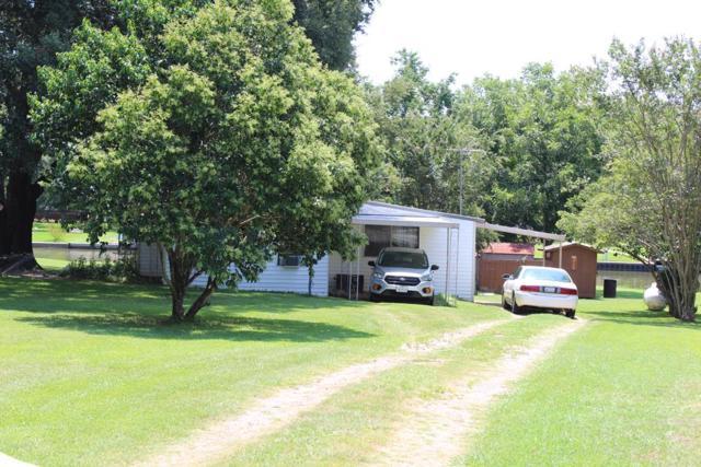 119 Elania Drive, TRINIDAD, TX 75163 (MLS #89143) :: Steve Grant Real Estate