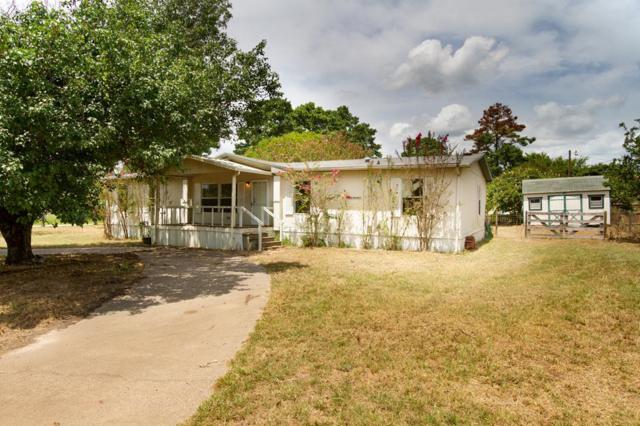 8426 Fm 1615, ATHENS, TX 75752 (MLS #89156) :: Steve Grant Real Estate