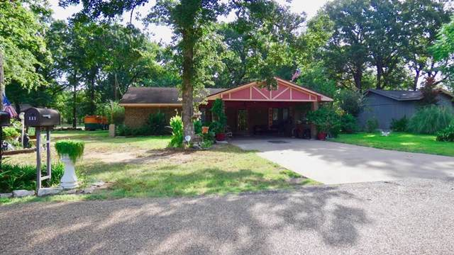 114 Trailwood, ENCHANTED OAKS, TX 75147 (MLS #89176) :: Steve Grant Real Estate