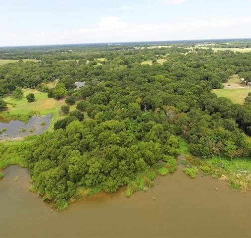 7840 Ranchette Road, EUSTACE, TX 75124 (MLS #89211) :: Steve Grant Real Estate
