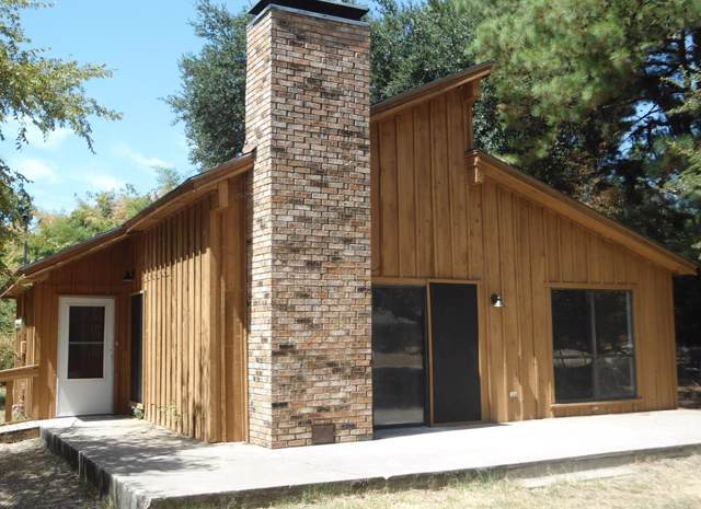 115 Lakeway Lane, GUN BARREL CITY, TX 75156 (MLS #89256) :: Steve Grant Real Estate