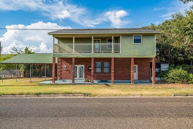 300 W Royall Blvd, MALAKOFF, TX 75148 (MLS #89288) :: Steve Grant Real Estate