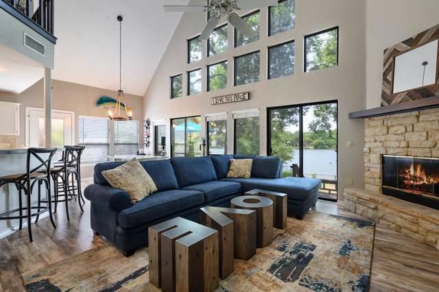 7069 Layman Drive, EUSTACE, TX 75124 (MLS #89356) :: Steve Grant Real Estate