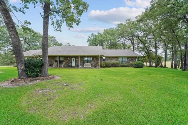 13541 Cr 4325, LARUE, TX 75770 (MLS #89360) :: Steve Grant Real Estate