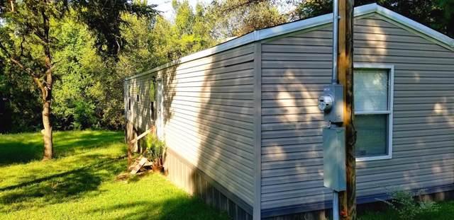 118 Bayview St, GUN BARREL CITY, TX 75156 (MLS #89410) :: Steve Grant Real Estate