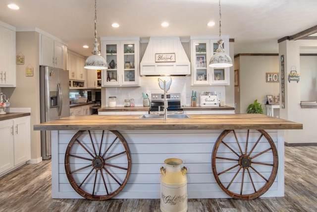 17703 Acre Lane, KEMP, TX 75143 (MLS #89414) :: Steve Grant Real Estate