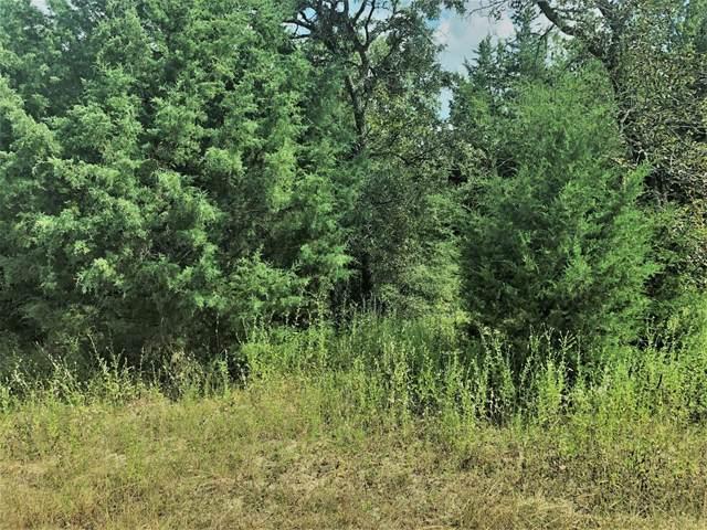 8933 Timber Ridge, LARUE, TX 75770 (MLS #89478) :: Steve Grant Real Estate