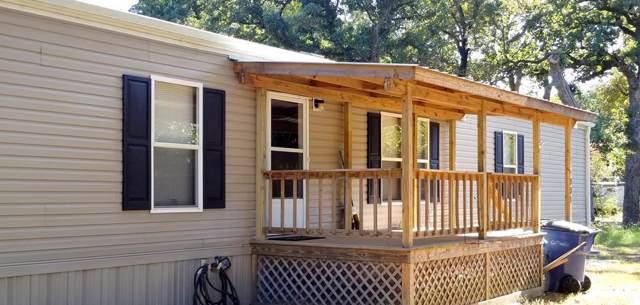 909 Royal Way, TOOL, TX 75143 (MLS #89546) :: Steve Grant Real Estate