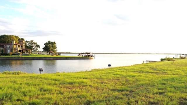 7 Westview Drive, STAR HARBOR, TX 75148 (MLS #89570) :: Steve Grant Real Estate