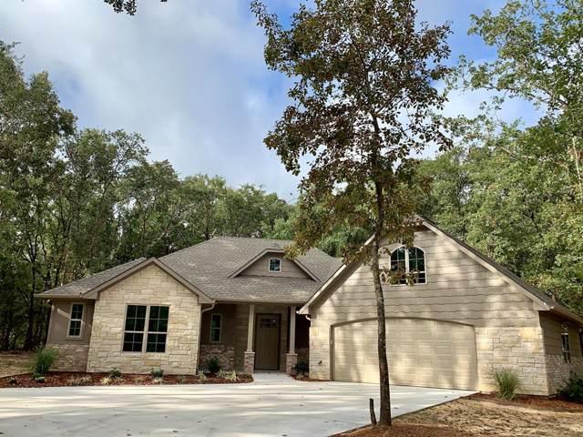 6261 Waters Edge Drive, LARUE, TX 75770 (MLS #89605) :: Steve Grant Real Estate