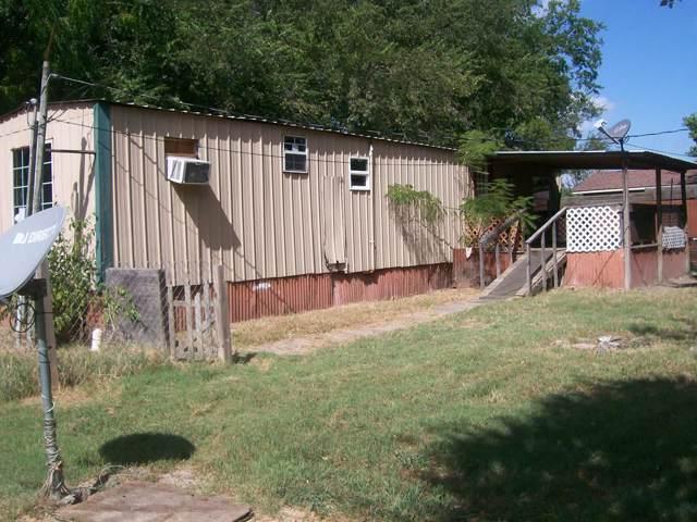 904 Quail Run, SEVEN POINTS, TX 75143 (MLS #89611) :: Steve Grant Real Estate