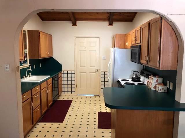 1116 Doe Run, TOOL, TX 75143 (MLS #89656) :: Steve Grant Real Estate