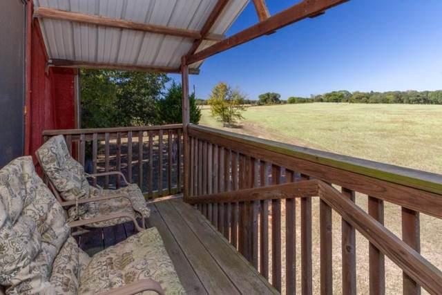 2920 Cr 1402, MALAKOFF, TX 75148 (MLS #89809) :: Steve Grant Real Estate